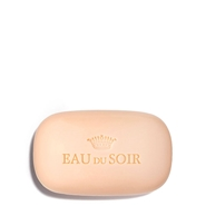 Eau du Soir Savon Parfumé de Sisley