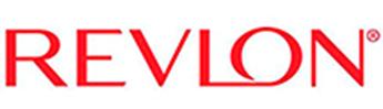 Imagen de marca de REVLON