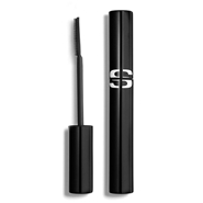 Fortifiant So Intense Mascara de Sisley