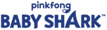 Imagen de marca de Baby Shark