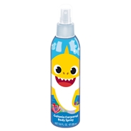 Baby Shark Body Spray de Baby Shark