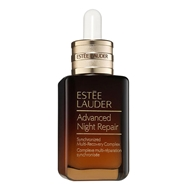 Advanced Night Repair Serum de ESTÉE LAUDER