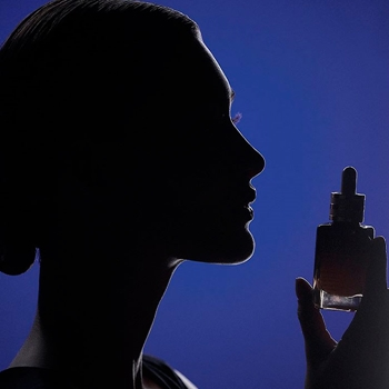 Advanced Night Repair Serum de ESTÉE LAUDER