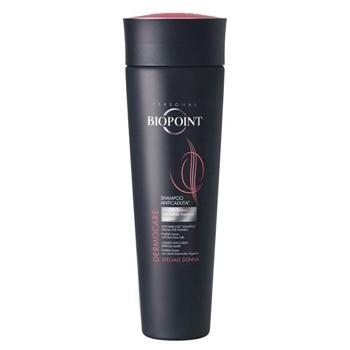 Dermocare Shampoo Anticaduta Speciale Donna de Biopoint