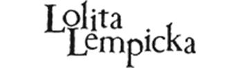 Imagen de marca de Lolita Lempicka
