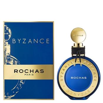 BYZANCE EDP de Rochas