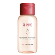 My Clarins Re-Move Micellar Water de Clarins