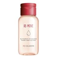 My Clarins Re-Move Micellar Water de Clarins