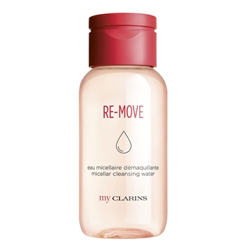Clarins My Clarins Re-Move Micellar Water 200 ml
