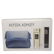 MUSK EDP Estuche de Alyssa Ashley