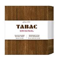 Original EDC Estuche de Tabac