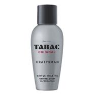 Craftsman de Tabac
