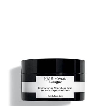 Sisley Hair Rituel Restructuring Nourishing Balm 125 gr