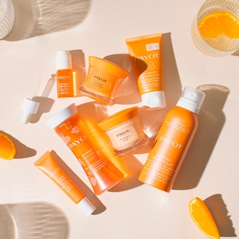 My Payot New Glow de Payot