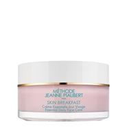 Skin Breakfast Crème Essentielle Jour Visage de Jeanne Piaubert