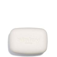 Pain de Toilette Facial de Sisley