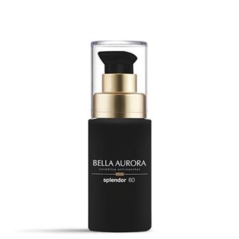 Bella Aurora SPLENDOR 60 Sérum Reafirmante 30 ml