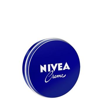 NIVEA Nivea Creme 30 ml