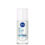 Deomilk Fresh Roll-On de NIVEA