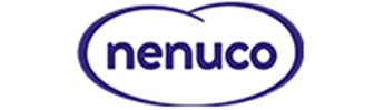 Imagen de marca de Nenuco