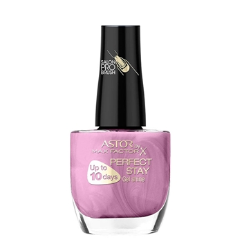 Max Factor Perfect Stay Gel Shine Nail Nº 212