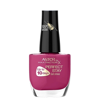 Max Factor Perfect Stay Gel Shine Nail Nº 216