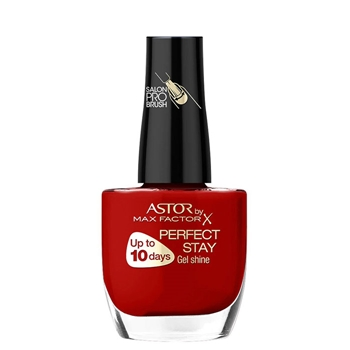 Max Factor Perfect Stay Gel Shine Nail Nº 303