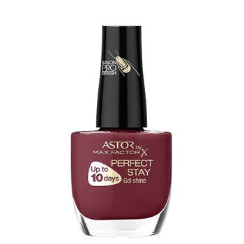 Max Factor Perfect Stay Gel Shine Nail Nº 305