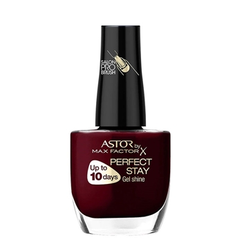 Max Factor Perfect Stay Gel Shine Nail Nº 619