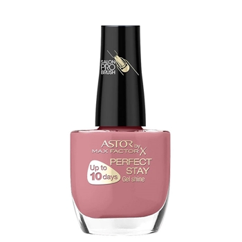 Max Factor Perfect Stay Gel Shine Nail Nº 621