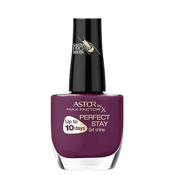 Max Factor Perfect Stay Gel Shine Nail Nº 644