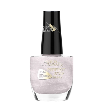 Max Factor Perfect Stay Gel Shine Nail Nº 646