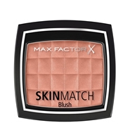 Skin Match Blush de Max Factor