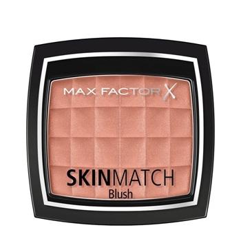 Skin Match Blush de Max Factor