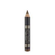 Real Brow Fiber Pencil de Max Factor