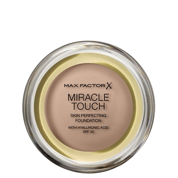 Max Factor Miracle Touch Foundation Nº 70 Natural