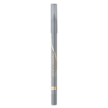 Max Factor Perfect Stay Long Lasting Kajal Nº 89 Silver Lining