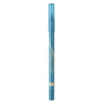 Max Factor Perfect Stay Long Lasting Kajal Nº 87 Pacific Shimmer
