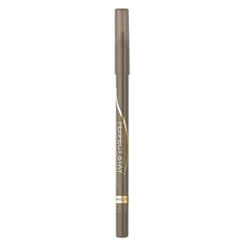 Max Factor Perfect Stay Long Lasting Kajal Nº 80 Taupe of Mind