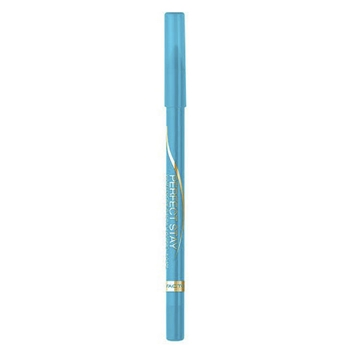 Max Factor Perfect Stay Long Lasting Kajal Nº 94 Pretty Turquoise