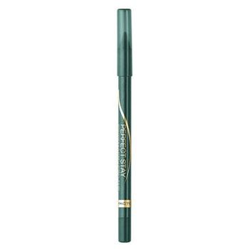 Max Factor Perfect Stay Long Lasting Kajal Nº 93 Green Shimmer