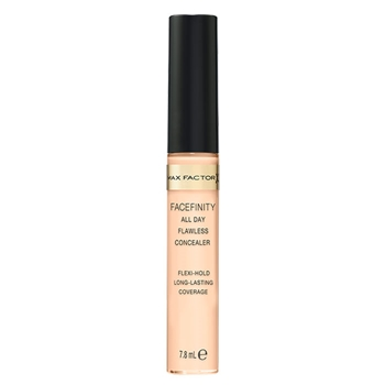 Max Factor Facefinity All Day Flawless Concealer Nº 20