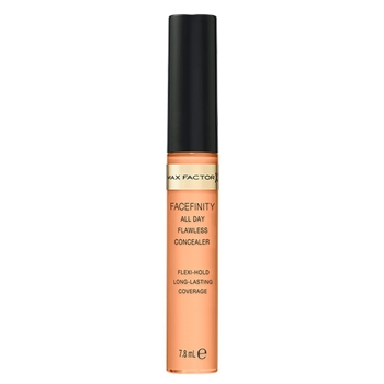 Max Factor Facefinity All Day Flawless Concealer Nº 50