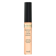 Facefinity All Day Flawless Concealer de Max Factor