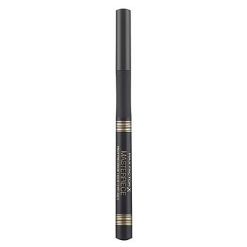 Max Factor Masterpiece High Precision Liquid Eyeliner Nº 15 Charcoal