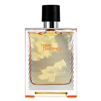 "Hermès Terre d'Hermès 75 ml Vaporizador ""Edición Limitada"""