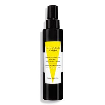 Sisley Hair Rituel Fluide Protecteur Cheveux 150 ml