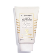 Hydra-Flash Formule Intensive de Sisley