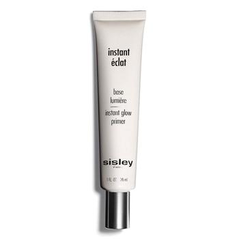 Sisley Instant Éclat 30 ml