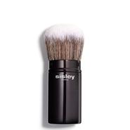 Kabuki Brush de Sisley